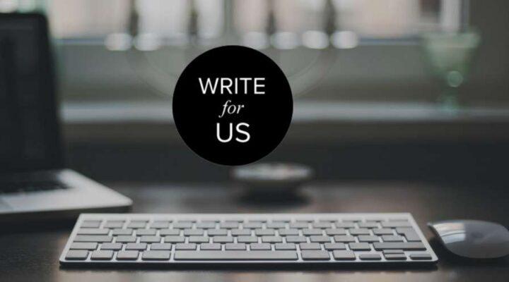 Guest Blogging Tips