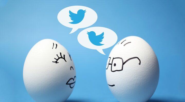 grow twitter traffic