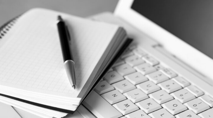 article writing techniques