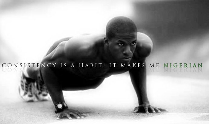 Consistency-and-persistency-Fun-Freedom-Fulfil