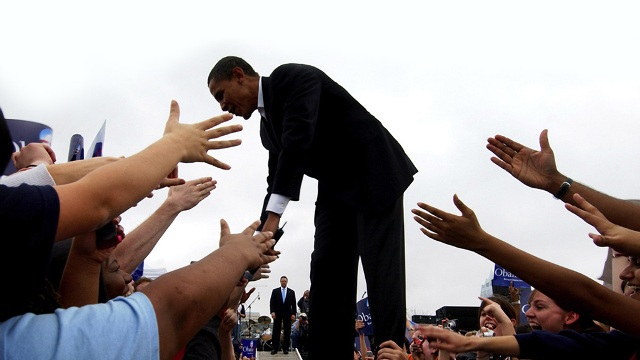 by-the-people-the-election-of-barack-obama-1024