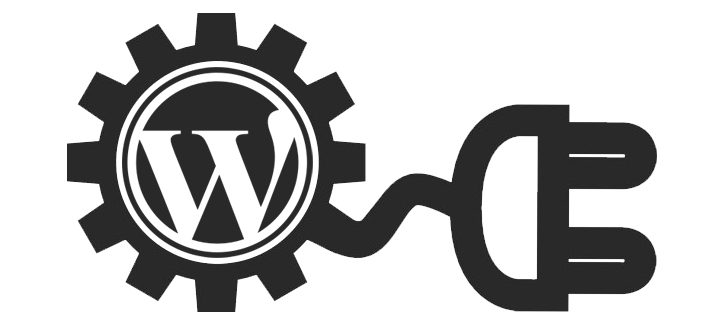 Install these five WordPress plugins to improve the security, design and functionality of your WordPress blog. The good news is they are totally free.