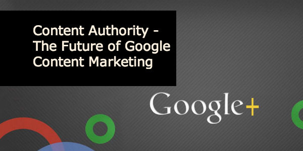 content authority tips