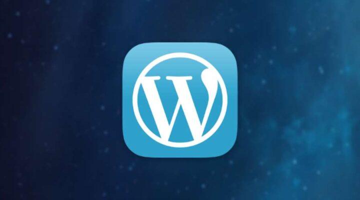 WordPress Nofollow Tag