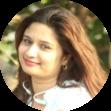Hena, Content Writer, Top League