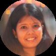 Meera, Content Writer, Top League