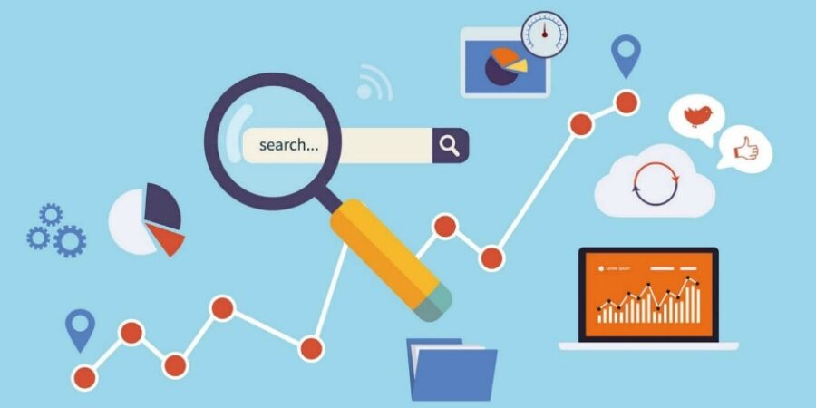 5 Quick On-Page Optimization Tips for Better Google Search Indexing