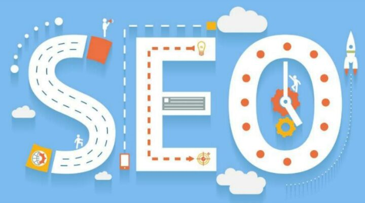 Using Keywords Post Panda – What Google REALLY Looks for in Your Website